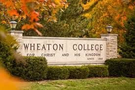 Wheaton_admin-ajax
